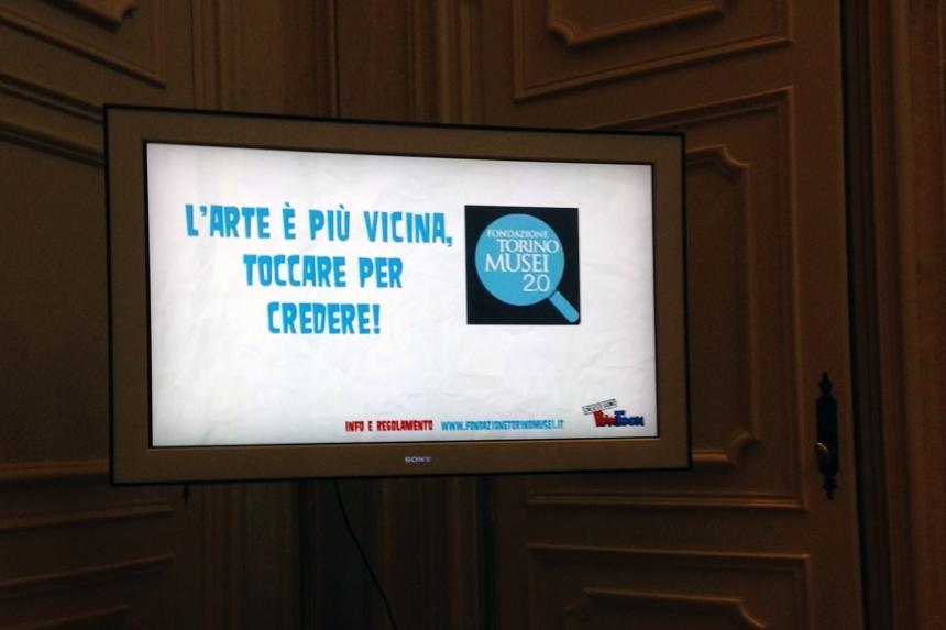 Comunicare-il-Museo-2.0-Fondazione-Torino-Musei