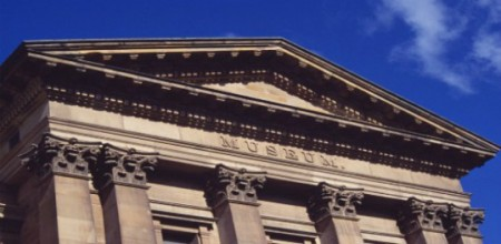 museum-539x269-539x264