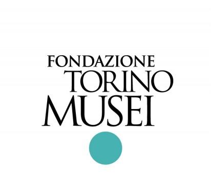 Logo-FTM-05_copia_20091017112623.__412_0